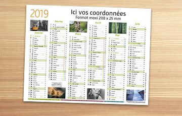 CALENDRIER 101 2019-rectangle.png