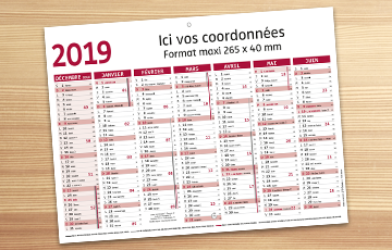 CALENDRIER 50-2019-rectangle.png