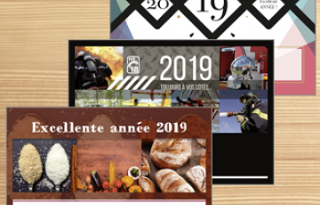 CALENDRIER 700 2019_carre.png
