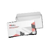 Enveloppe mécanisable petit format