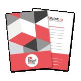 iloveprint_pictogrammes_6-34.png