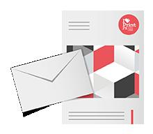 Mailing & Marketing direct
