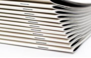 brochure-2-point-metal