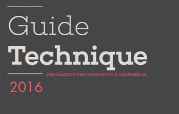 guide_technique_2016.jpg