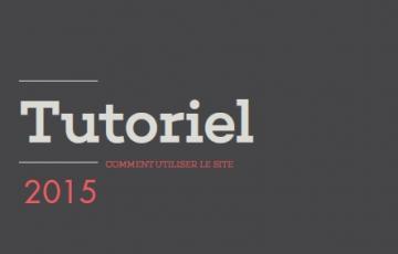tutoriel_I_Love_Print.jpg