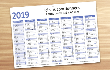 CALENDRIER 51-2019-rectangle.png