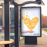 bus-stop_carre.png