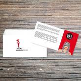imprimes sans adresse enveloppe petit format