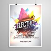 night-club-electro-flyer-template-musique-de-fete_1017-2481.jpg
